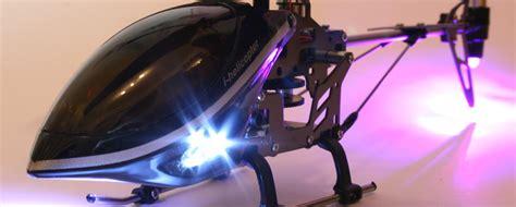 kana billiken rc helikopter ferngesteuerte hubschrauber tests