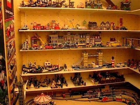 lego room my lego room