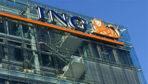 oficinas bbva alicante ing pondr 225 cajeros en oficinas de nationale nederlanden en