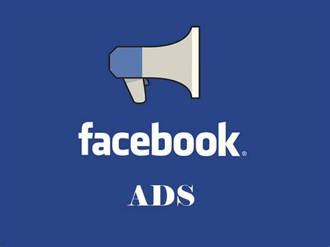 fb login facebook facebook ads falling short for small business social