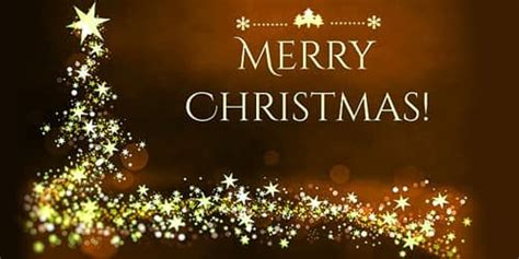 sample merry christmas wishes letter  clients assignment point