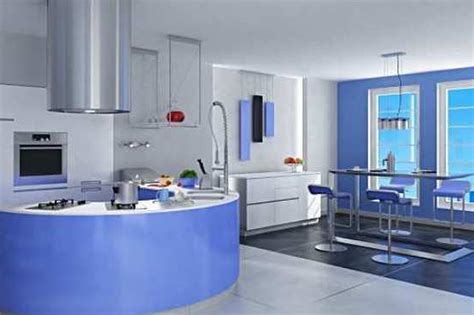 Best Price On Kitchen Cabinets by Modern Glass House Design From David Jameson Architect
