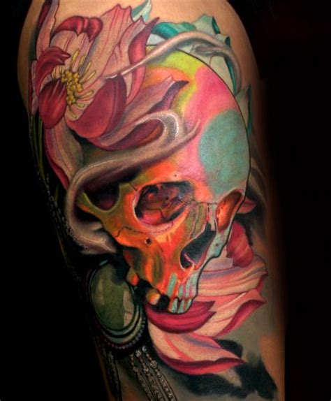 best tattoo artist in hawaii 44 best images about ideas on steunk