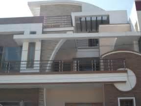 home gallery grill design elevation grill design for home joy studio design