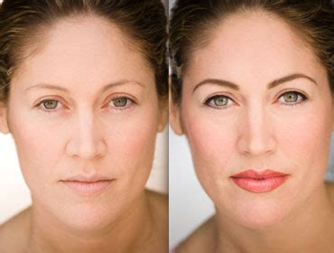tattoo eyebrows for older women help for disappearing eyebrows fabulous after 40