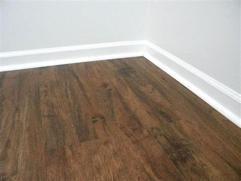 install vinyl plank flooring a great alternative to hardwood