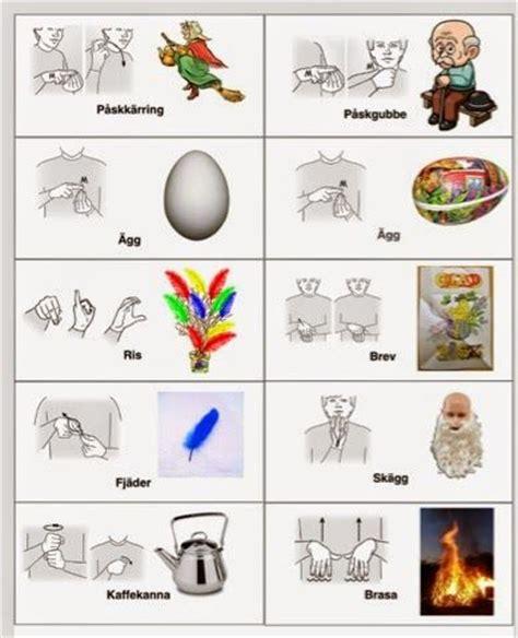 Dikel Outer 1 2 blogg om tecken som st 246 d f 246 rskola om sign language and language