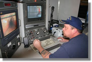 Tv Videotech tv inspections sewer tech inc