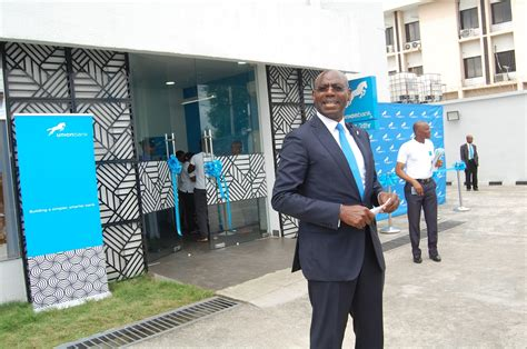 union bank owner union bank reveals newly upgraded branches in port