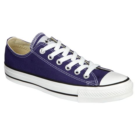 converse s athletic casual shoe chuck oxford