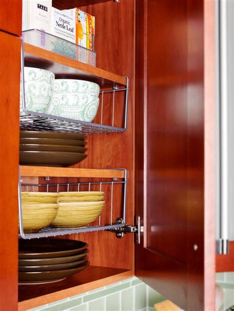 space saving kitchen cabinets 25 best ideas about space saving kitchen on kitchen drawers kitchen utensil