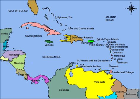 speaking countries in the caribbean report 2013 cancer rates alarmingly high in caribbean