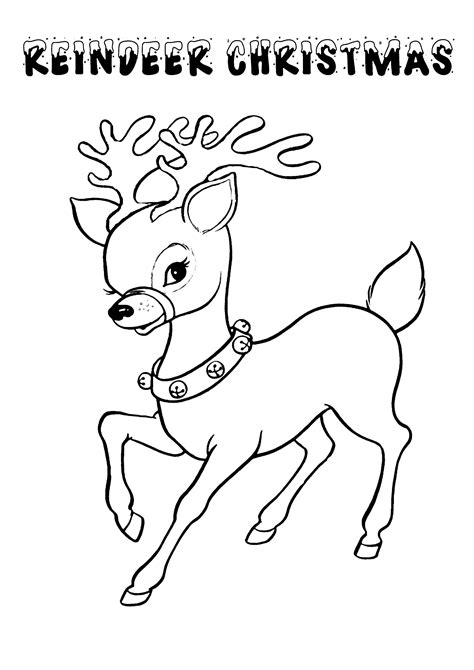 free victorian christmas coloring pages printable