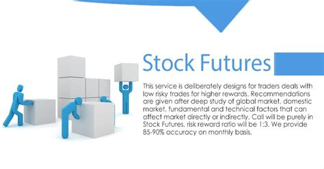 best trading service top 5 various trading services offer s by ways2capital