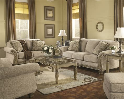 Living Room Sets Oceanside Ca Liberty Lagana Furniture In Meriden Ct The Quot Cambridge