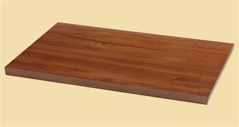 Wooden Butcher Block Countertops by Prefinished Wood Butcher Block Countertops