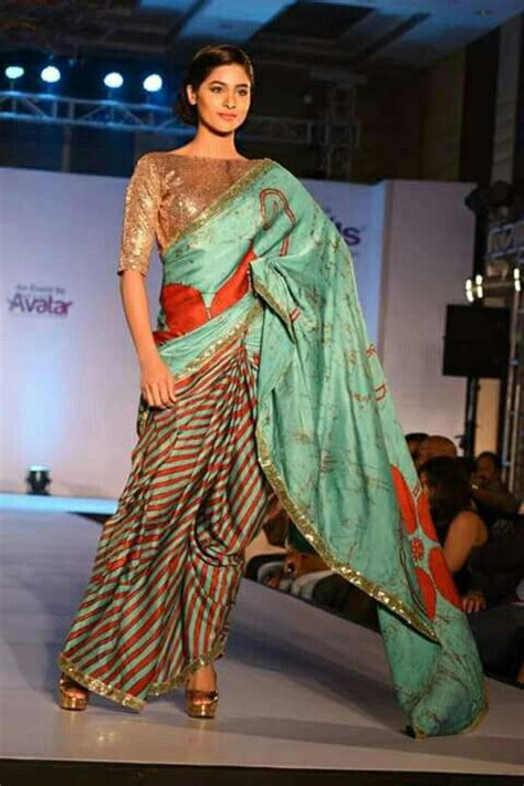 silk batik saree  images saree designs saree