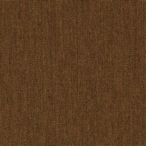 canvas upholstery fabric outdoor sunbrella outdoor canvas teak discount designer fabric