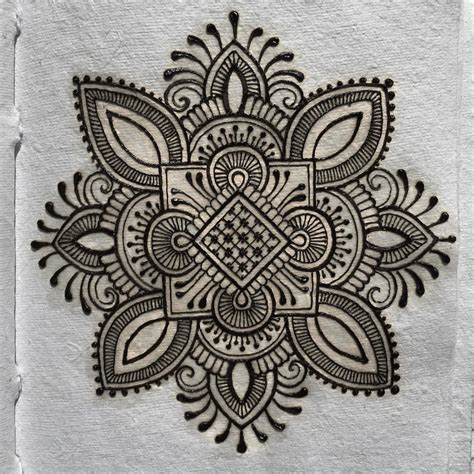 henna tattoo designs on paper i m rather enjoying this henna on paper thing just