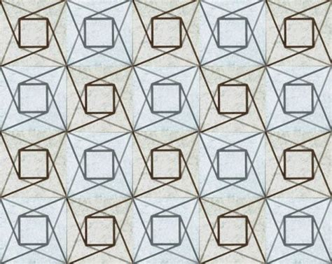 texture pattern recognition 98 best tiles patterns images on pinterest tile