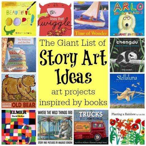 literature themes list elementary 17 best images about art classroom projects book