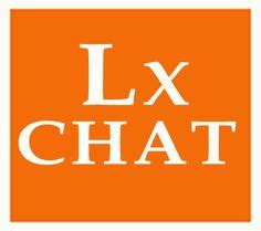 chat room usa my7 aniez local places to visit
