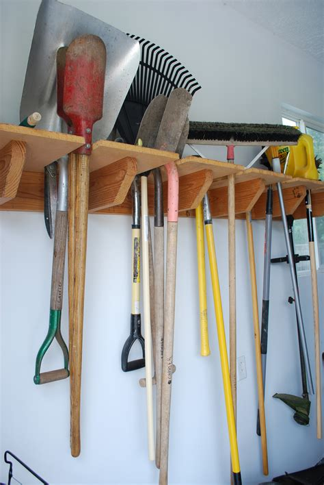 garden tools explore newness