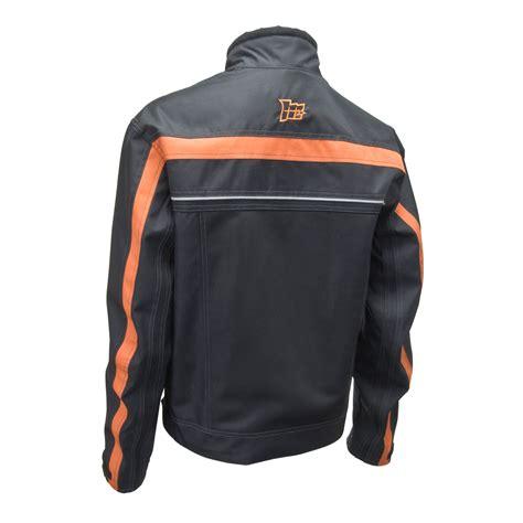 motorcycle riding coats men s mossi jaunt jacket motorcycle riding coat black