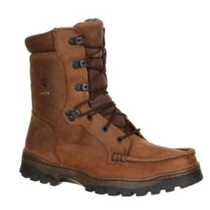 rocky boots coupon rocky boots coupon 28 images rocky boots coupons top