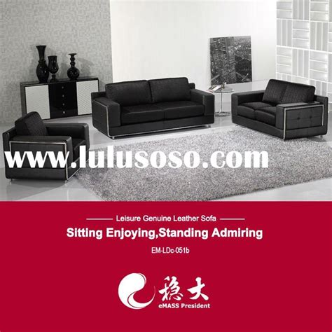 high end sofa manufacturers high end leather sofa manufacturers oem leather furniture