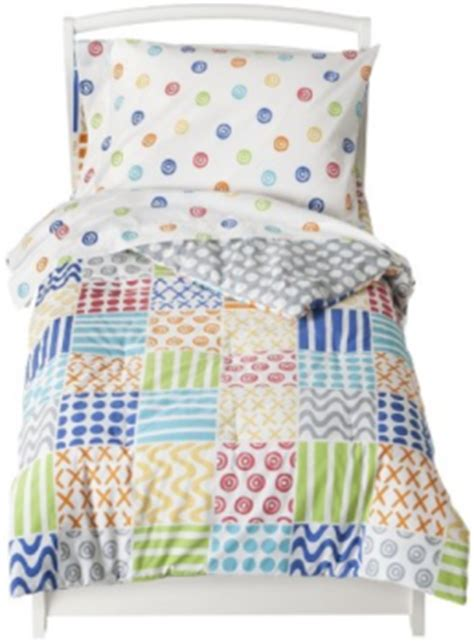 target bedding sets clearance target clearance deals up to 65 bedding shoes more all things target