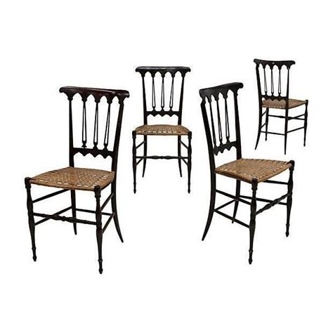 17 best images about chiavari chairs around the world on