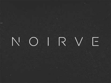 font design logo maker 17 modern fonts for logo design images modern logo
