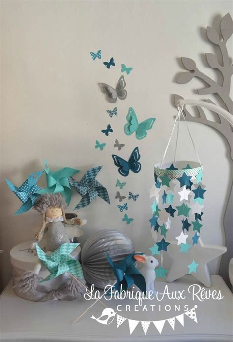 stickers papillon chambre bebe 25 best ideas about stickers papillon on stickers papillon 3d stickers 3d and
