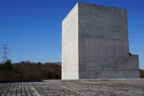 Bauen Mit Beton by Free Photo Concrete Architecture Modern Free Image On