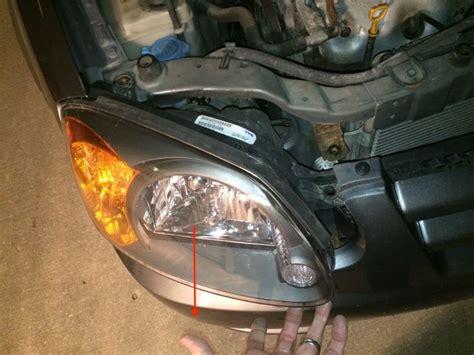 automotive air conditioning repair 2002 hyundai xg350 windshield wipe control service manual remove windshield from a 2005 hyundai xg350 service manual removal radiator