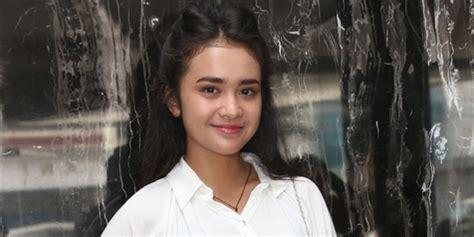 film indonesia remember when fokus remember when michelle ziudith pending banyak