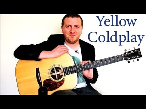 coldplay yellow mp3 download 6 11 mb free chord coldplay yellow mp3 download mp3