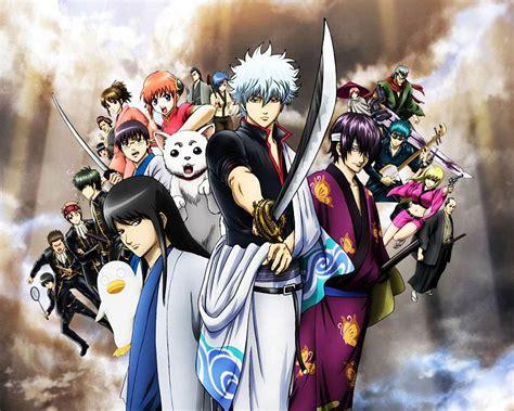 anime batch movie gintama subtitle indonesia batch drivenime