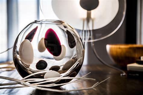 vasi per la casa oggetti di design per la casa kartell rosenthal e carlo