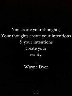 1000+ images about Dr. Wayne Dyer on Pinterest | Wayne