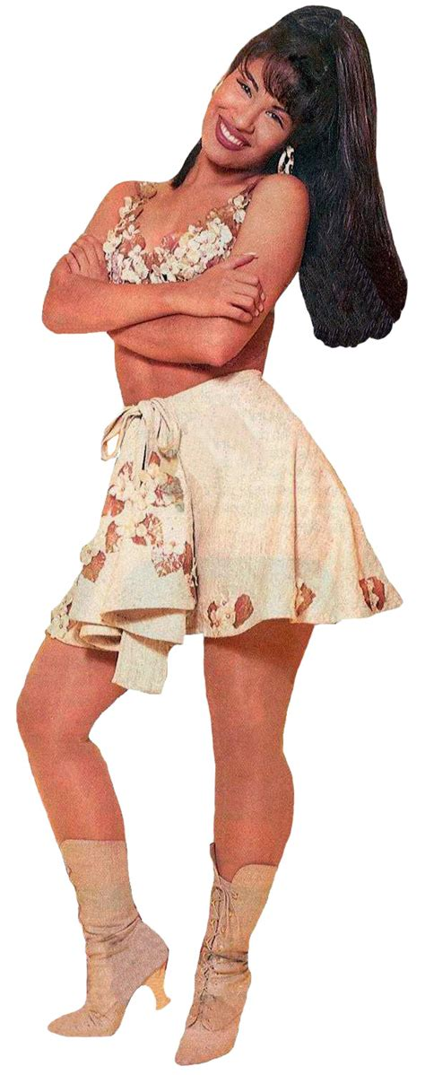 Selena Quintanilla Wardrobe by El Diablo S Kingdom Of Selena