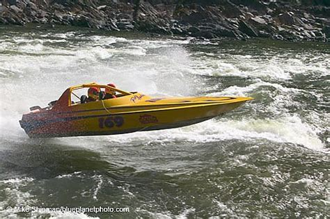 jet boat racing jet boat racing blue planet photography
