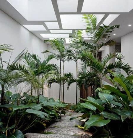 imagenes de jardines interiores modernos jadines interiores muy bonitos 191 pero pr 225 cticos