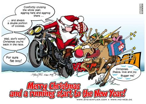 Nikolaus Motorrad Bilder by 11 Best Motorcycle Illustrations Images On