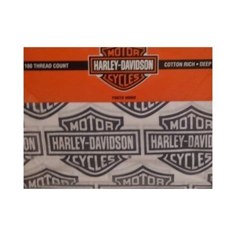 harley curtains harley davidson flame rider fireball drapes curtains