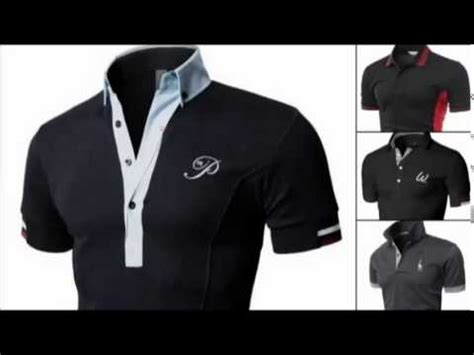 Polo Shirts Vw Putih konveksi jual kaos polo shirt