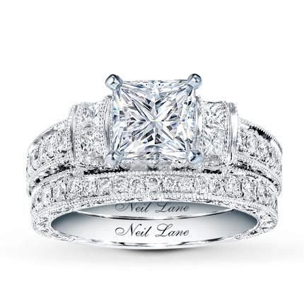 Build Your Own Engagement Ring by Build Your Own Engagement Ring Jared Engagement Ring Usa