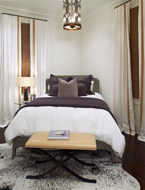new orleans bedroom decor city park avenue new orleans contemporary bedroom