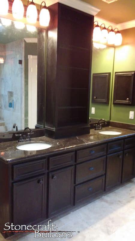 home renovations houston custom home renovations